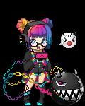 Endlos Zero's avatar