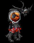 rainlover13's avatar