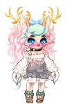 Fleshysweetcakes's avatar