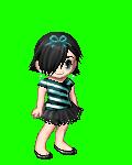 xxyoursoundtrack's avatar