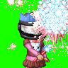 -[Blood Of Shuginko]-'s avatar