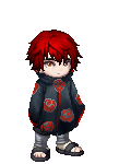 Official Sasori's avatar