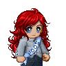 Fai Tsukikage's avatar