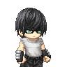 Omex Z's avatar