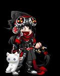 Elendil Telperien's avatar