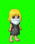 biology test's avatar