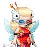 Natch's avatar