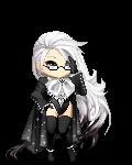 LightsOfDecember's avatar