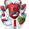 Tsuki Nichi's avatar