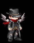 Skull 612's avatar
