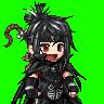 chaos-odin's avatar