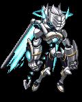 HaseoXform's avatar