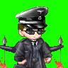 glfan82's avatar