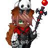 Grimal_Latzo's avatar
