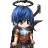 Liena's avatar