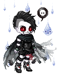 ShadeWych's avatar
