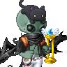 Yosephof's avatar