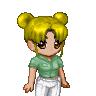 Sexxy-Brat's avatar