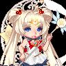 Aphrodite2today's avatar