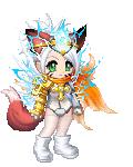 fox_girl_8D