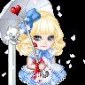 alexis7739's avatar