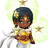 Ayazel Kaiomi's avatar