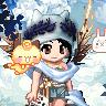 darkheart15's avatar