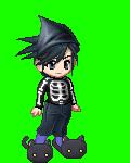 FL1PZ's avatar