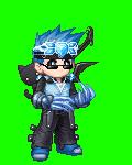 Flaminghotdogonastick's avatar