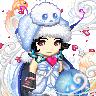 PinkSmileyBee's avatar