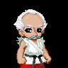 Master Mutaito's avatar