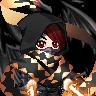LastOfTheStreetNinja's avatar