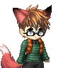 Lostgurl's avatar