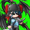 Zuii's avatar