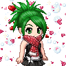 miranda_marie's avatar