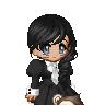 r-desire's avatar