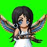 XxmaaikexX's avatar