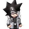 RandomiTunes's avatar