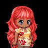 mermaidprincess2's avatar