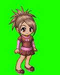 Chella Bellz's avatar