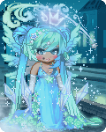 Lost_Angel_Kairi's avatar