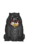 bearpiss's avatar