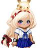 0-iheartyou-0's avatar
