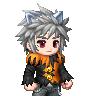 master flixxx's avatar