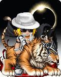 kratus 007's avatar