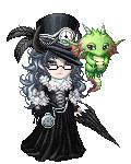 Sigyne's avatar