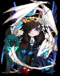 Sweet Ikuru