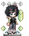0_KAMIE_0's avatar