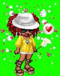 Minty_35