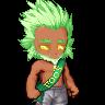 xMikenno_Butaix's avatar